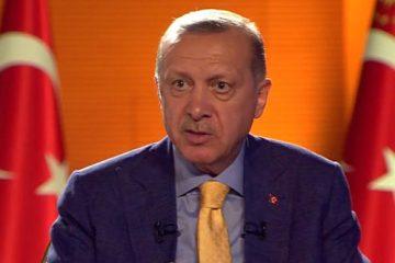 """""""დასავლეთი 24 ივნისის არჩევნებს ელოდება. რისი ნახვა სურთ მათ? – ერდოღანის მარცხის"""""""