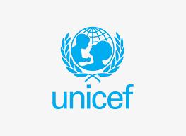 UNICEF:  საქართველოს შინამეურნეობების შემოსავლები მნიშვნელოვნად გაიზარდა