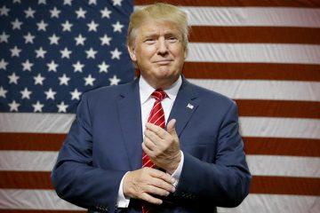 """""""როდესაც მე პრეზიდენტ ობამას ვესაუბრე, ის, პრინციპში, მზად იყო, ჩრდილოეთ კორეასთან ომი დაეწყო"""""""