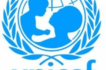 UNICEF: მოსახლეობის 5.0%, ბავშვების 6.8% და პენსიონერების 3.7% უკიდურესი სიღარიბის ზღვარს ქვემოთ ცხოვრობს