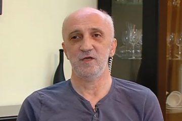 """""""მიხეილ ცაგარელი """"ქართული ოცნების"""" ახალი ლიდერია"""""""