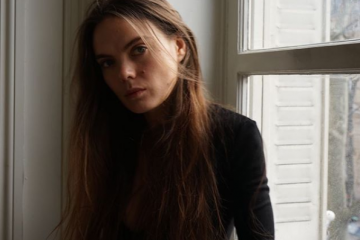 Femen-ის აქტივისტმა და დამფუძნებელმა სავარაუდოდ თავი მოიკლა