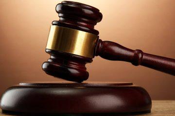 """თელავის სასამართლომ სს """"ბადაგონის"""" უძრავ-მოძრავი ქონება დააყადაღა"""