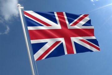 ბრიტანელი პარლამენტარები საქართველოს უპრეცედენტო პოლიტიკურ მხარდაჭერას უცხადებენ
