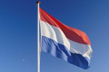 ნატო-ს სამიტზე გაჟღერებული გადაწყვეტილებით, ნიდერლანდების სამეფო საქართველოს თავდაცვისუნარიანობის გაძლიერებაში დაეხმარება