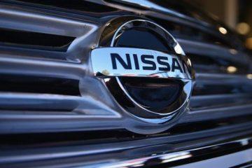 Nissan-ი აღიარებს რომ გამონაბოლქვის მონაცემებს აყალბებდა