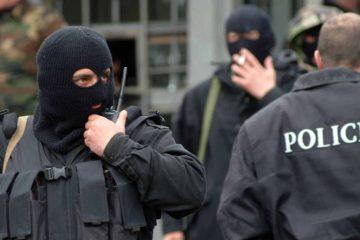 ესპანეთში სომხურ-ქართული კრიმინალური დაჯგუფების ქართველი წევრები დააკავეს