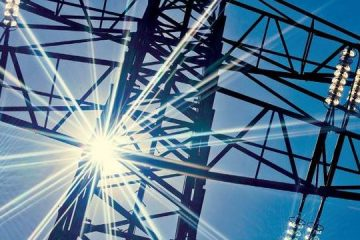 საქართველოში ელექტროენერგიის მოხმარებამ ისტორიულ პიკს მიაღწია