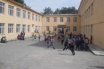 საჯარო სკოლებისათვის ყოველთვიური დამატებითი დაფინანსების გამოყოფის წესში ცვლილება შევიდა