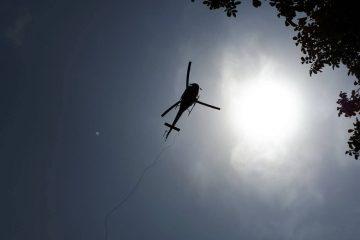 მაშველებმა სოფელ მსხალგორის სიახლოვეს, კლდეში ჩავარდნილი 23 წლის მამაკაცის ცხედარი ამოიტანეს