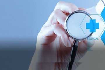 """სამედიცინო რეგულირების სააგენტომ """"ახალგაზრდა ადვოკატებთან"""" შეცდომა აღიარა და უხამსი განცხადება წაშალა"""