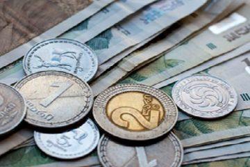 არასტაბილური ეროვნული ვალუტა, ბიუჯეტის ფლანგვა – ოპოზიცია ფინანსთა მინისტრის მოადგილეს პარლამენტში ელოდება