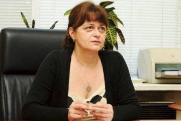ეთნოწმენდისა და ძალადობის შედეგად 50 000 ადამიანმა ბურმის სახელმწიფო დატოვა