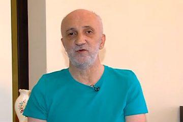 """ხუხაშვილი: სინამდვილეში სალომე ზურაბიშვილი უკვე დიდი ხანია """"ქართული ოცნების"""" აქტივისტია"""