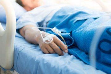 ანაკლიაში ელექტრონული მუსიკის ფესტივალის 16 მონაწილეს სამედიცინო დახმარება დასჭირდა