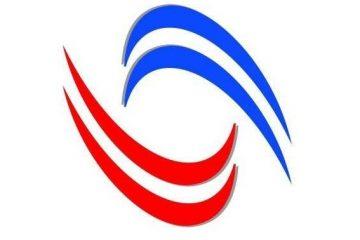 განათლების ხარისხის ეროვნული ცენტრი შავი ზღვის საერთაშორისო უნივერსიტეტთან დაკავშირებით მორიგ განცხადებას ავრცელებს
