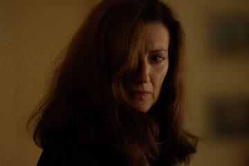 """ანა ურუშაძის """"საშიში დედა"""" 12 რჩეულ ევროპულ ფილმს შორის მოხვდა"""