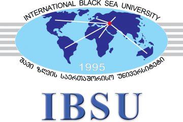 შავი ზღვის უნივერსიტეტს სტუდენტების მიღების უფლება 1 წლით ეზღუდება