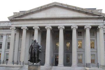 აშშ-მა რუსულ ბანკს ჩრდილოეთ კორეასთან თანამშრომლობისათვის სანქციები დაუწესა