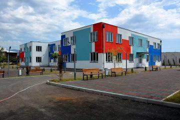 თბილისის საბავშვო ბაგა-ბაღებში აღსაზრდელთა რეგისტრაციის დამატებითი ეტაპი 20 აგვისტოს დაიწყება