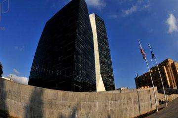 ნაფარეულისა და სანიორის მოსახლეობისთვის იუსტიციის მინისტრმა რიგით 54-ე საზოგადოებრივი ცენტრი გახსნა