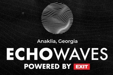 """""""Echowaves Festival""""-ის საორგანიზაციო ჯგუფი ანაკლიაში, ახალგაზრდა მამაკაცის გარდაცვალების გამო მწუხარებას გამოთქვამს"""