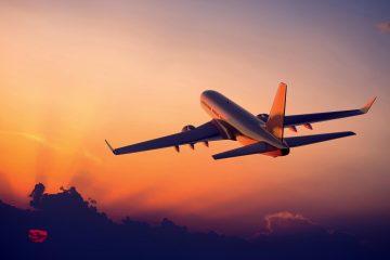 """ავიაკომპანია """"TAROM"""" საქართველოს საავიაციო ბაზარზე ოპერირებას იწყებს"""