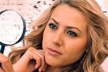 ბულგარეთის ქალაქ რუსეში რეგიონული არხის TVN-ის ადმინისტრაციული დირექტორი და წამყვანი ვიქტორია მარინოვა სასტიკადმოკლული იპოვეს