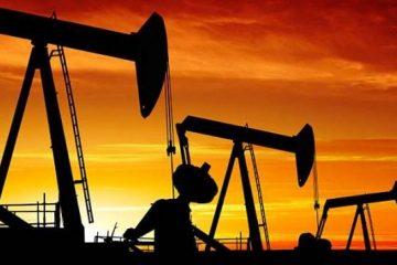 თუ ახლო აღმოსავლეთში ვითარება სამხედრო ესკალაციისკენ წავიდა, ნავთობის ფასები მოიმატებს, თანაც, მნიშვნელოვნად