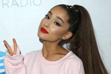 Billboard-მა წლის ქალის ტიტულის მფლობელი დაასახელა