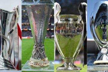 UEFA.COM – თბილისი ევროპის ლიგის ფინალის მასპინძლობის კანდიდატია