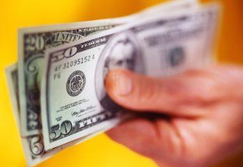 """""""ლუკაშენკოსათვის ასეულობით მილიონი დოლარის მიცემა იგივეა, რაც ევრომაიდნის მოვლენებამდე იანუკოვიჩის რეჟიმის დაფინანსება"""""""