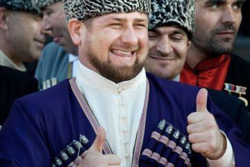 """"""" მას პუტინის დაახლოებულ წრეებში ენის მოჩლექით """"ახლო აღმოსავლეთში რუსეთის ემისარს უწოდებენ"""""""