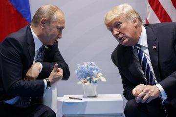 """""""იუვენტუსის"""" პრეზიდენტის საქმეზე გამოძიება დაიწყო"""