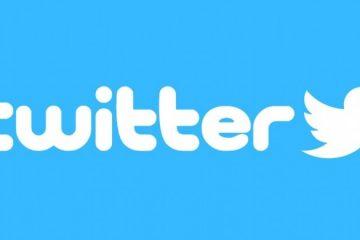 Twitter-მა აშშ-ის კონგრესის შუალედურ არჩევნებთან დაკავშირებით 10 ათასი ანგარიში გააუქმა