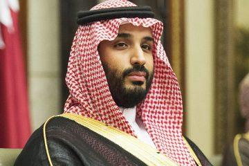 მედია: საუდის არაბეთის სამეფო ოჯახი წინააღმდეგია მემკვიდრე პრინცს სამეფო ტახტი გადაეცეს, მისი ხაშოგის მკვლელობასთან შესაძლო კავშირის გამო