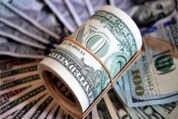 500 დოლარად ნაყიდ სეიფში მყიდველმა 7,5 მილიონი დოლარი აღმოაჩინა