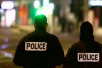 საფრანგეთში ტერორისტული საფრთხის მაღალი დონე გამოცხადდა