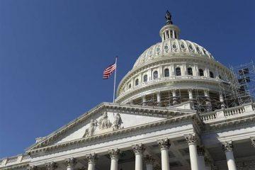 ამერიკელი კონგრესმენები საქართველოს მხარდამჭერ აქტთან დაკავშირებით სპეციალურ განცხადებას ავრცელებენ