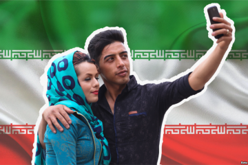 ირანელებს საქართველოში ჩამოსვლას არ ურჩევენ