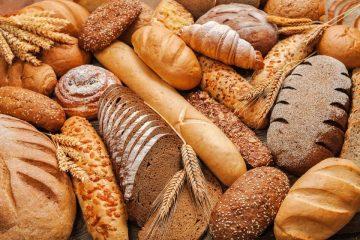 საქართველოში პური გაძვირდა
