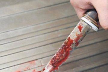 წავკისში ახალგაზრდებს შორის მომხდარი დაპირისპირების შედეგად ორი მამაკაცი მოკლეს