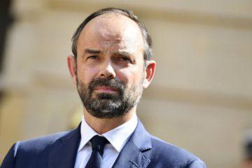 საფრანგეთის მთავრობა დათმობაზე წავიდა: არც ერთი გადასახადი არ ღირს იმად, რომ …