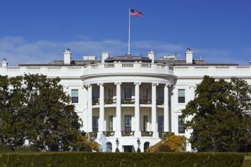 აშშ-ს მთავრობამ დაფინანსების არარსებობის გამო მუშაობა ნაწილობრივ შეაჩერა