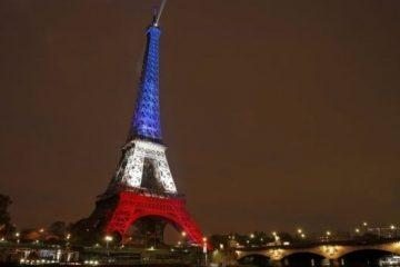 """საფრანგეთს უფლება ექნება გათიშოს  ნებისმიერი უცხოური ტელევიზია რომელიც ეჭვმიტანილი იქნება """"ყალბი ახალი ამბების"""" გავრცელებაში"""
