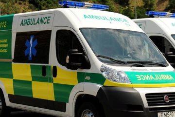 H1N1 ვირუსით ფოთში 40 წლის ქალი გარდაიცვალა