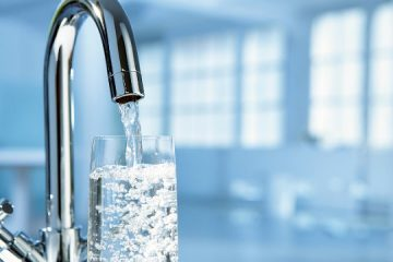 რატომ უნდა ვსვათ წყალი ხშირად