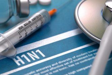 ვირუსის მორიგი მსხვერპლი – მამაკაცის გარდაცვალების მიზეზი სავარაუდოდH1N1-ია