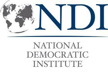 """NDI – გამოკითხულთა 19% თვლის, რომ მათ შეხედულებებთან ყველაზე ახლოს პარტია """"ქართული ოცნებაა"""", 13% """"ნაციონალურ მოძრაობას"""" ასახელებს, ხოლო 7% – """"ევროპულ საქართველოს"""""""