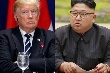 აშშ-ს პრეზიდენტისა და ჩრდილოეთ კორეის ლიდერის მეორე შეხვედრა თებერვალში გაიმართება